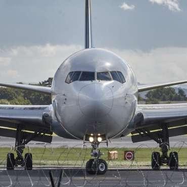Air Serivce